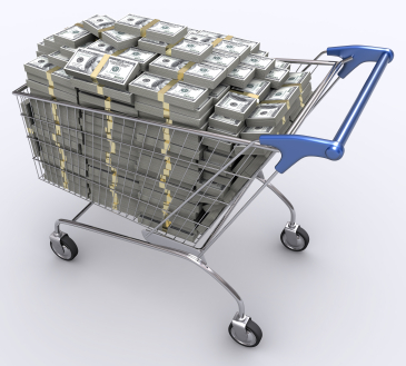 30 Proven Tips for Reducing Your Abandoned Carts, Part 4